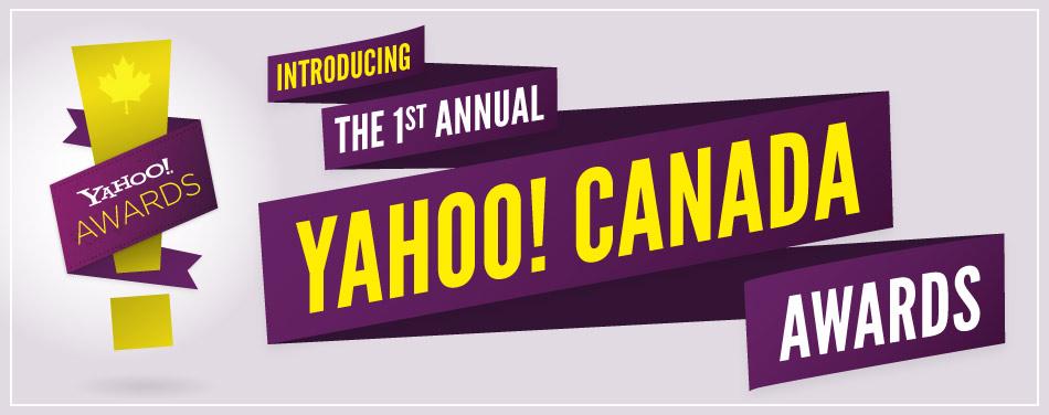 Yahoo dating canada