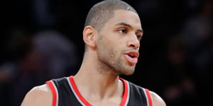 Batum Inside : plongez au cur de la NBA
