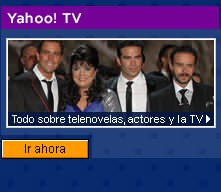 Yahoo! TV