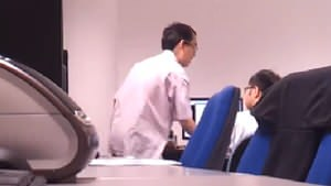 Video on office bullying in SG goes viral