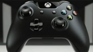 Microsoft releases new gaming console