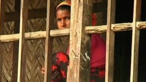 Uncertainty for muslims in Myanmar