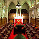 Should Canadian senators be elected?
