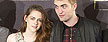 Kristen Stewart and Robert Pattinson 'Twilight Saga: Breaking Dawn Part 2' film photocall, Madrid, Spain - 15 Nov 2012 (Photo by Rex Features)