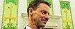 Nigel Wright, chief of staff for Prime Minister Stephen Harper, appears as a witness at the Standing Committee on Access to Information, Privacy and Ethics on Parliament Hill in Ottawa on Nov. 2, 2010. THE CANADIAN PRESS/Sean Kilpatrick