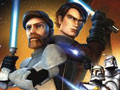 'Star Wars Rebels' / Lucasfilm