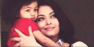 Aishwarya's Cannes moment with Beti B