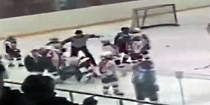 Eishockey Screenshot Zoom.in-TV