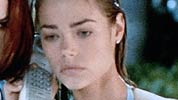 omg!TV: Denise Richards