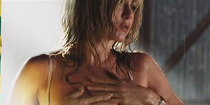 Jennifer Aniston Screenshot Zoom.in-TV