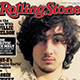 Was it wrong for Rolling Stone to put the accused Boston Marathon bomber on its cover?