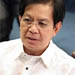Is Lacson a good pick for Yolanda rehab efforts?