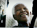 Mandela / Getty Images
