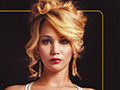 American Hustle / Atlas Entertainment