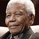 Was Nelson Mandela the world's greatest leader?