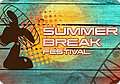Summer Break Festival
