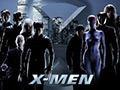 'X-Men' / Cortesía 20th Century Fox