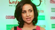 Gul Panag on safety