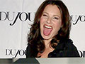Fran Drescher / Getty Images