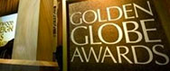 Lista de nominados a los 'Golden Globe Awards'