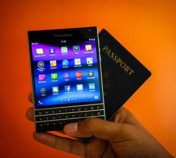Does Ecoatm Take Blacklisted Phones