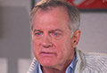 Stephen Collins: I'm not a pedophile