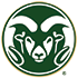 (8) Colorado St.