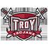 (10) Troy