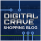 Visit the Digital Crave for the latest in Tech