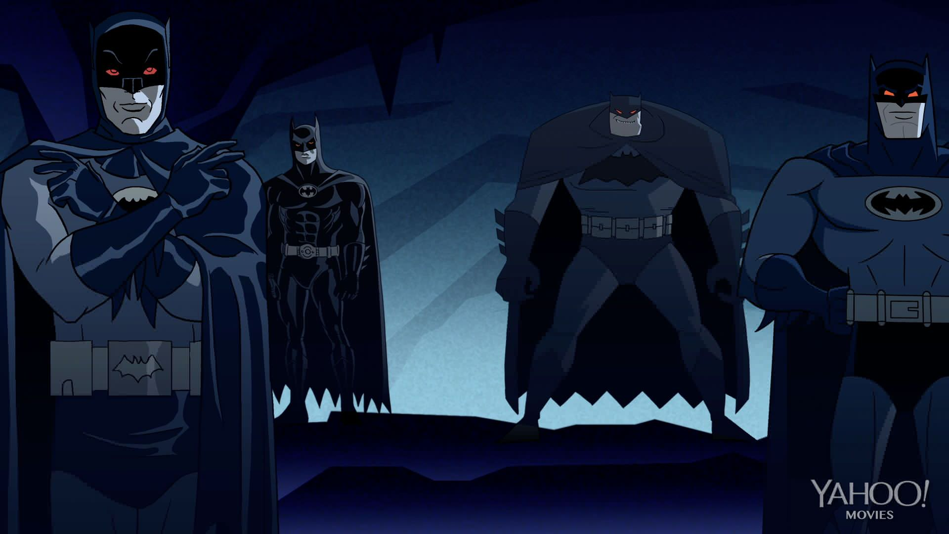 Beautiful Wallpaper Home Screen Superhero - batman_short_blog2  Perfect Image Reference_33728.jpg