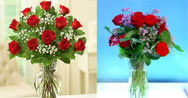 Which online flower delivery is best?