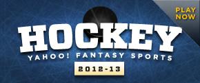Yahoo Sport Fantasy Auto Racing on Fantasy Basketball Fantasy Hockey Fantasy Auto Racing Yahoo Games View