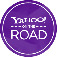 Yahoo On the Road