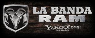 La Banda Ram