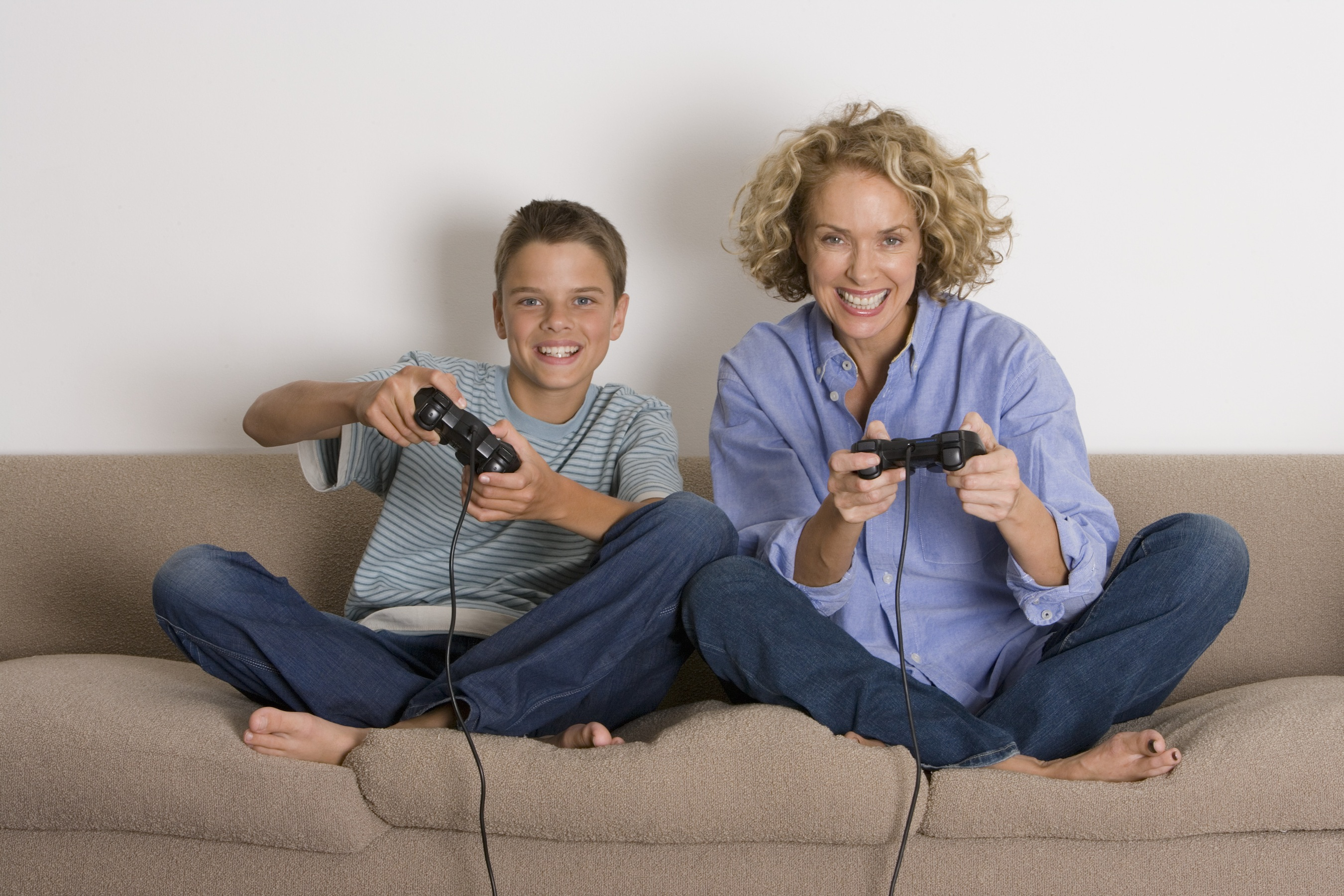 Video Games: A Fresh Guide for the Modern Parent | Expert Advice ...