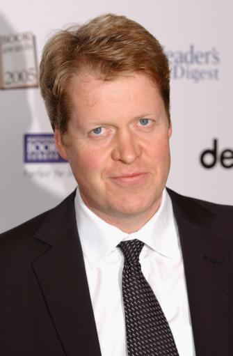 james hewitt prince harry father. Who is prince harry james