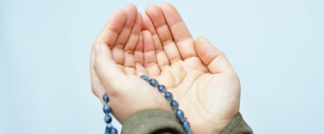 Surat Untuk Tuhan Night Prayer Diary