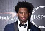 Justise Winslow