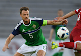 Wales v Northern Ireland Preview: Evans eager to prolong Irish dream