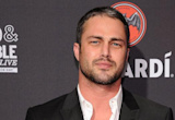 Taylor Kinney is Back to Business Following Split With Lady Gaga