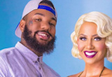 Amber Rose Asks The Game About His Famous 'D**k Pics' and Hooking Up With Fans