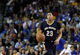 Pelicans need to stop making mistakes around Anthony Davis, starting now