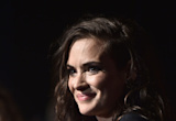Winona Ryder explains why she disappeared from Hollywood: 'I don't have any interest in being a movie star'