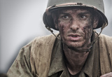 'Hacksaw Ridge' Trailer: Andrew Garfield Plays WWII Hero in Mel Gibson-Directed Drama