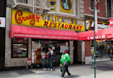 New York Citys Carnegie Deli Is Closing After 80 Years in Business