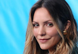 Katharine McPhee Opens Up About Divorce: 'I Don't Have Any Regrets'