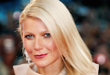 Gwyneth Paltrow says her image is holding back the brand she created