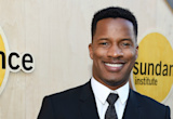 Penn State Alumni Pen Open Letter in Support of Nate Parker