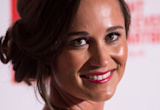 Pippa Middleton's iCloud account reportedly hacked, with thousands of private photos stolen