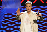 Justin Bieber Clarifies He Has Not Returned to Instagram